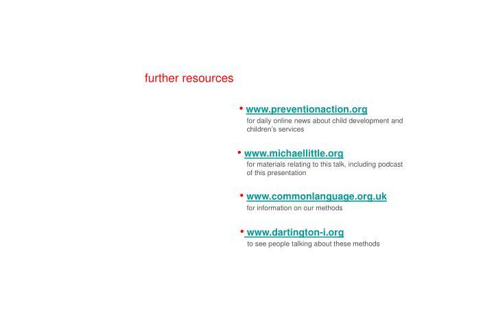 www.preventionaction.org