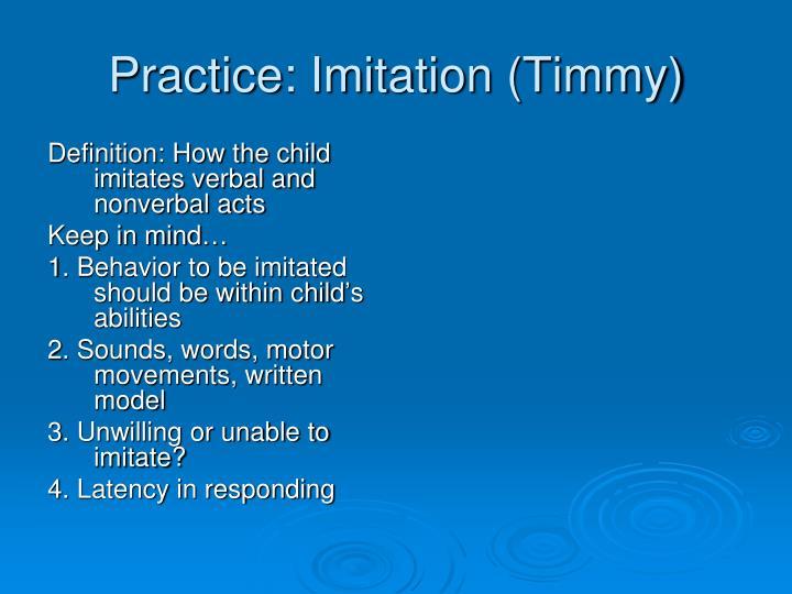 childhood autism rating scale 2 pdf