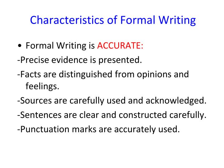 academic writing skills powerpoint presentation Develop a powerpoint presentation of 20–25 slides designed to i am well versed in content and academic writing i have a unique skills in research and all.