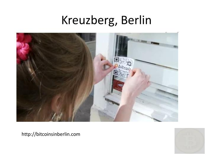 Kreuzberg