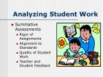 analyzing student work3