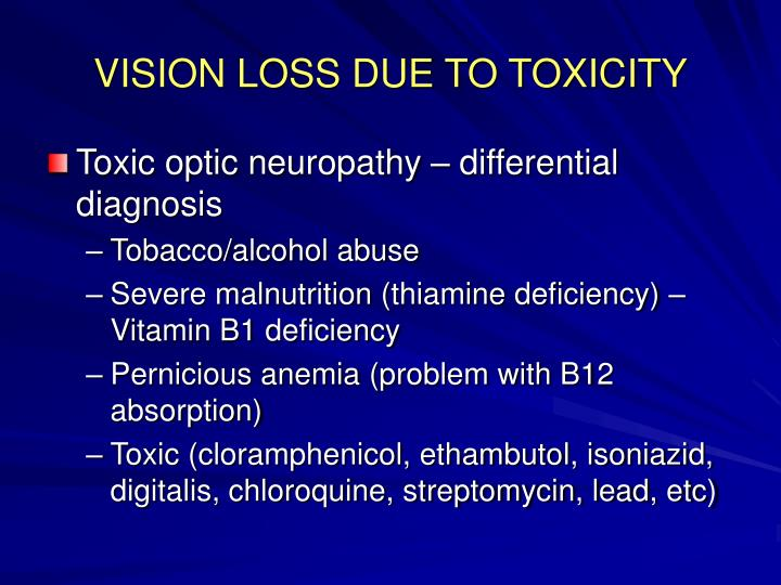vision-loss-due-to-toxicity-n.jpg