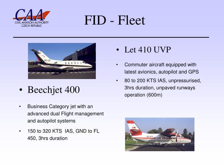 Beechjet 400