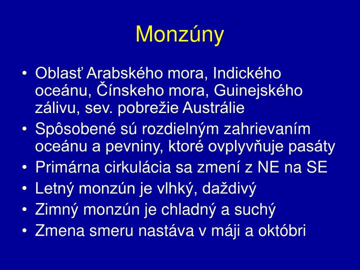 Monzúny
