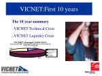 vicnet first 10 years6