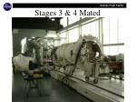 stages 3 4 mated