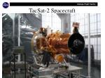 tacsat 2 spacecraft1