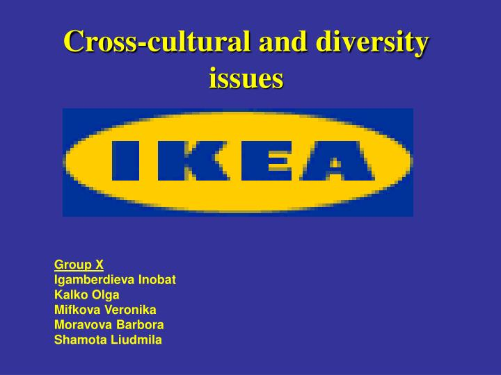 cultural diversity issues in the world What is cultural diversity in the workplace  and cross-cultural skills cultural diversity newsletter: articles, reports, tips and more  the business world .