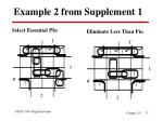 example 2 from supplement 1