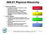 s88 01 physical hierarchy1