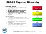 s88 01 physical hierarchy3