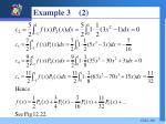 example 3 23