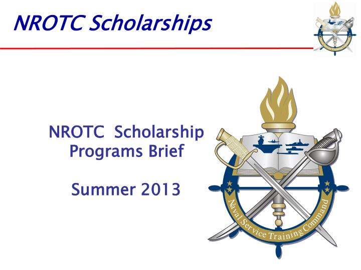 nrotc scholarship essay prompt Nrotc scholarship essay prompt  nrotc scholarship essay help custom speeches for all occasions we received many requests from students seeking professional.