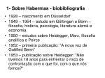 1 sobre habermas biobibliografia