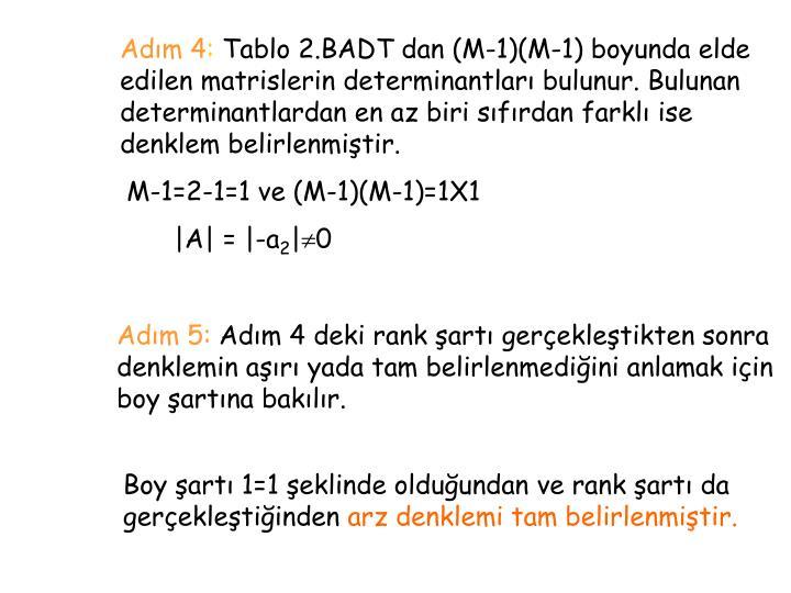 Adm 4