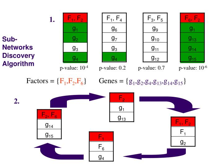 Factors = {