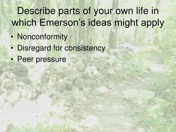 emerson essay and lecture Related post of emerson essays and lectures pdf files.