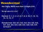 hexedecimal2