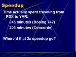 speedup4
