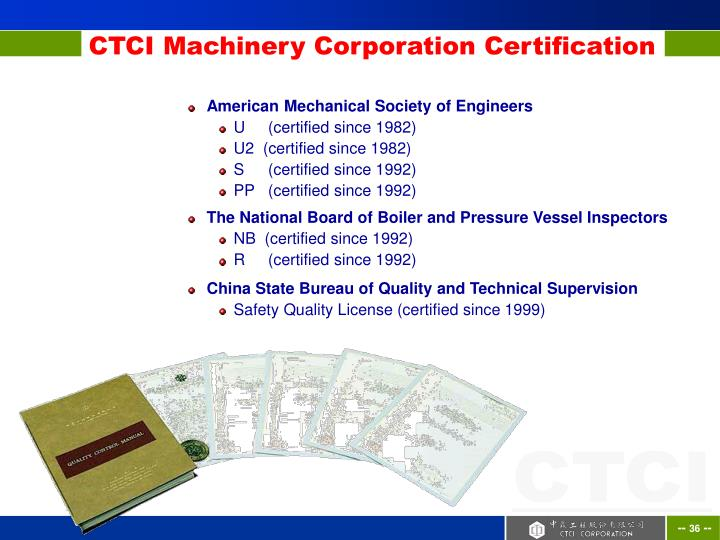 American Mechanical Society of Engineers