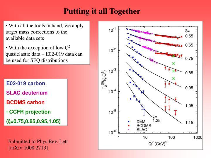 E02-019 carbon