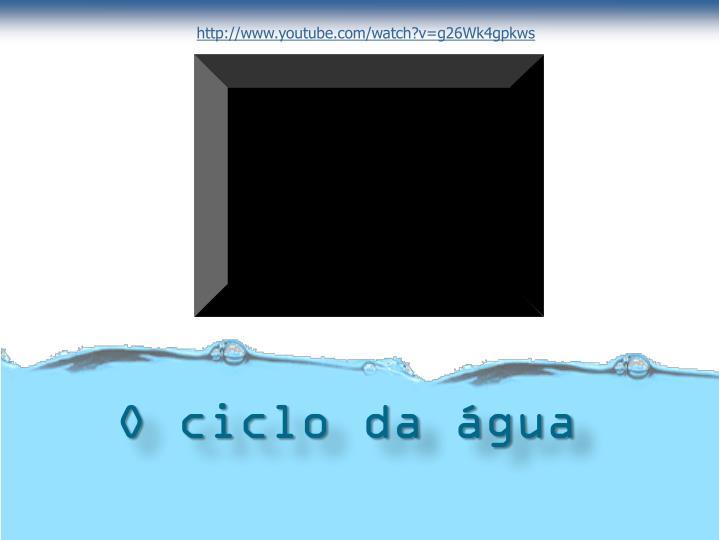 http://www.youtube.com/watch?v=g26Wk4gpkws