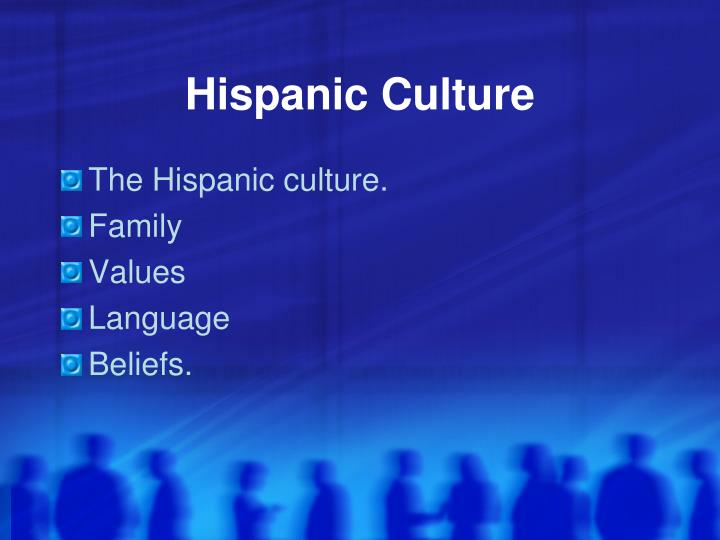 the significance of culture language heritage and beliefs to the health care system Knowledge about cultures and their impact on interactions with health care is essential for health, and wellness are part of the total cultural belief system culture is one of the organizing concepts upon which cultural diversity in nursing practice derives its conceptual base.