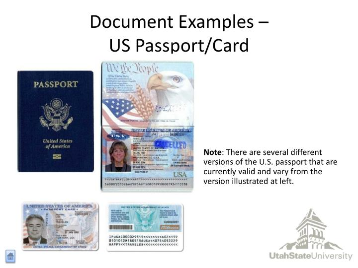 how to get a resident alien card