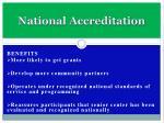 national accreditation5