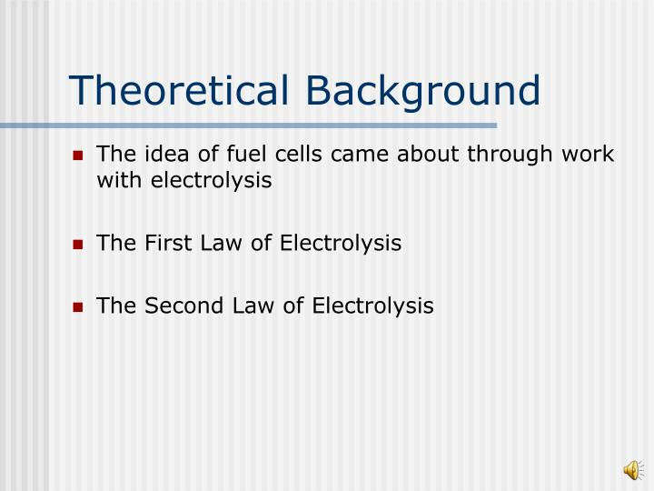 Ppt Nanotechnology And Its Applications To Fuel Cells