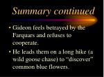 summary continued3