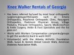 knee walker rentals of georgia1