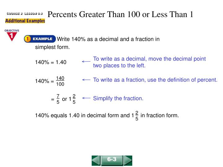 Write a rational number as a decimal || Self in 1958 essay