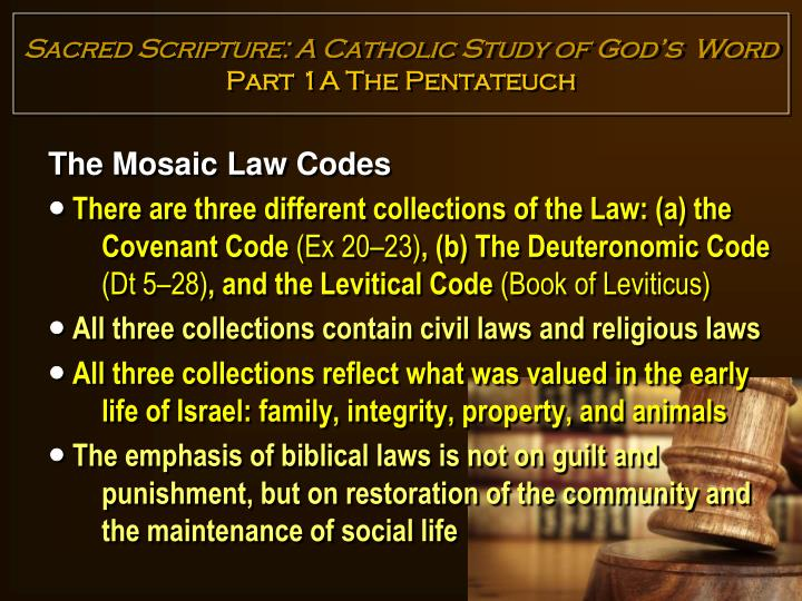 buy the phenomenology of religious life 2004