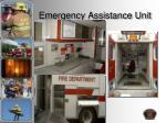 emergency assistance unit1