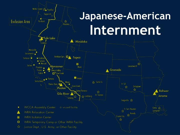Japanese-American