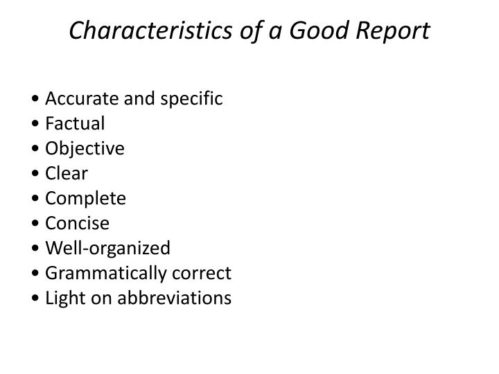 qualities of a good supervisor ppt what makes a good supervisor the twenty qualities of a