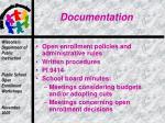 documentation2
