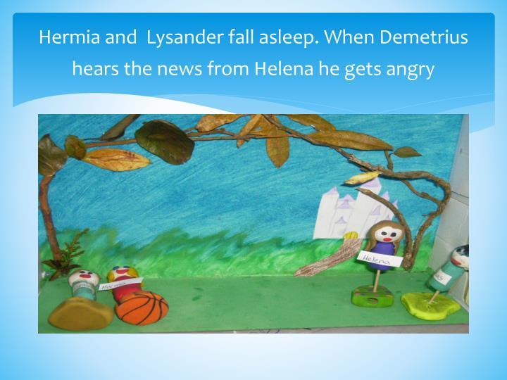Hermia