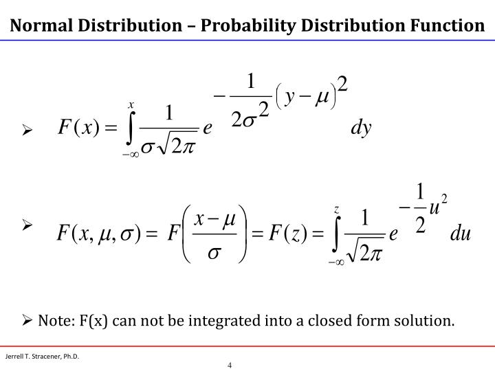 in standard normal probabilities how to find if z z