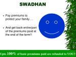 swadhan1