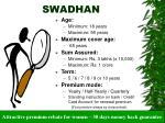 swadhan2