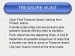 treasure hunt1
