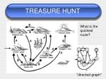 treasure hunt2