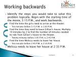 working backwards2