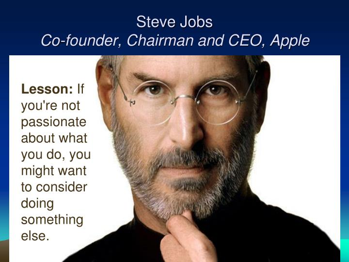 steve jobs autocratic leadership style Steve job's leadership style leadership style is a leader's style of providing direction, implementing plans, and motivating people there are many different leadership styles such as leaders in the political, business or other fields steve jobs (24th february, 1955 – 5th october, 2011) is one.