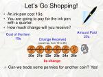 let s go shopping1