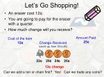 let s go shopping2