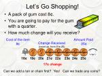 let s go shopping3
