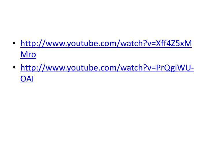 http://www.youtube.com/watch?v=Xff4Z5xMMro